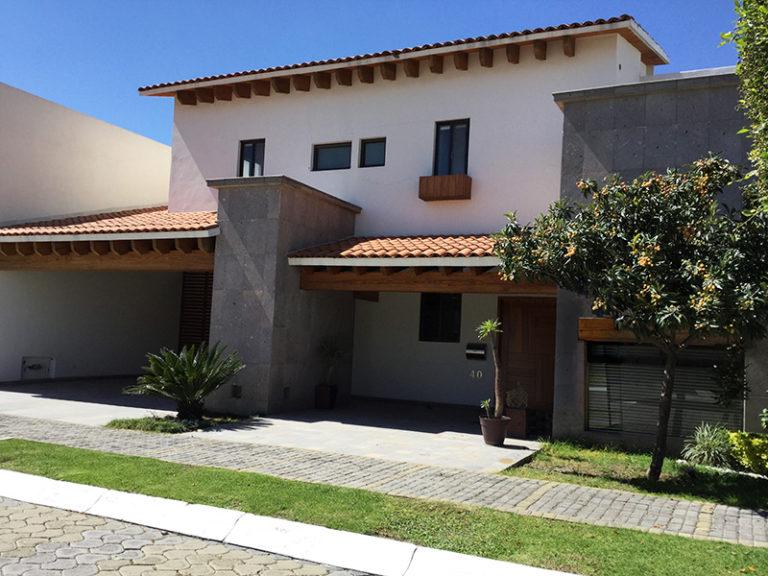 Casas En Venta En Puebla Estrategia Inmobiliaria