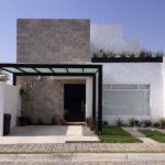 ¿Por qué Rentar o Comprar una casa en Estrategia Inmobiliaria?