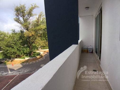 05-balcon